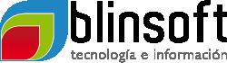 Blinsoft Tecnología S.A.S.